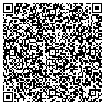 QR-код с контактной информацией организации StylePack Group, OOO