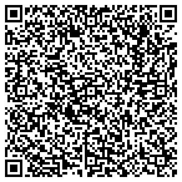 QR-код с контактной информацией организации Paper-Cups, Компания