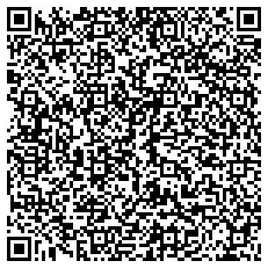 QR-код с контактной информацией организации Карнаух И.В., ФОП (Экспертагро)