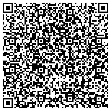 QR-код с контактной информацией организации Пластиковая тара, ЧП