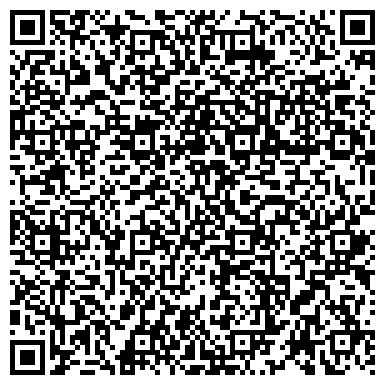 QR-код с контактной информацией организации Баштынский В. С., СПД (linerbags)