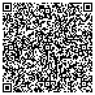 QR-код с контактной информацией организации Медаллат, ООО
