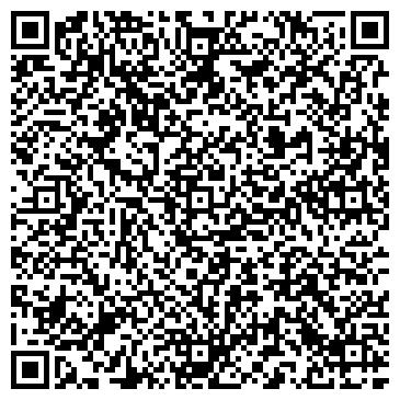 QR-код с контактной информацией организации Компания Сан Флекс, ООО