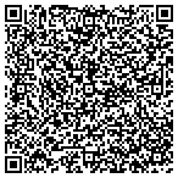 QR-код с контактной информацией организации Оптовик, ЧП (Интернет магазин)