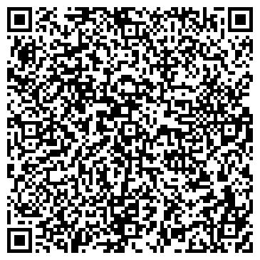 QR-код с контактной информацией организации Торговый Дом Пломба, ООО