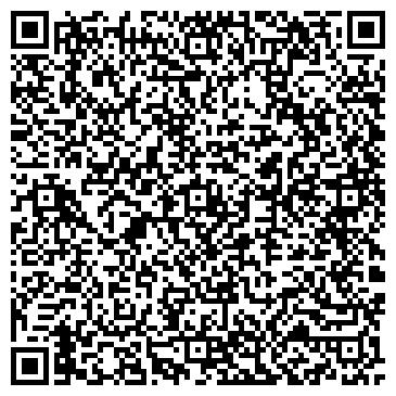 QR-код с контактной информацией организации Миротрейд, ООО