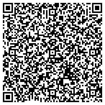 QR-код с контактной информацией организации Вулкан, Компания