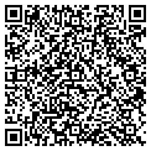 QR-код с контактной информацией организации Житомир-Пак, ООО
