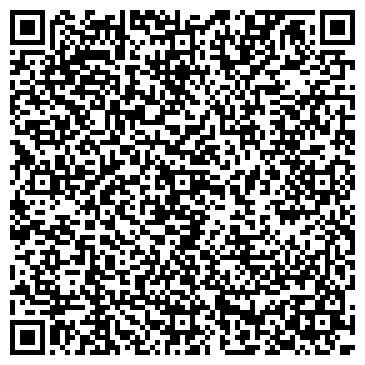 QR-код с контактной информацией организации Гуала Кложерс Украина, ООО