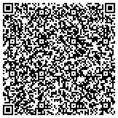QR-код с контактной информацией организации Caps Group Украина, ООО (Капс Групп Украина)