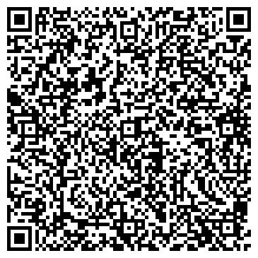 QR-код с контактной информацией организации Юдис Групп, ЧП
