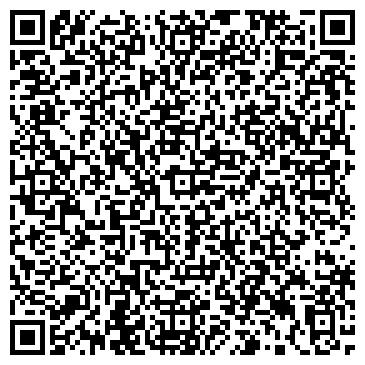 QR-код с контактной информацией организации ТД Протек Украина, ООО