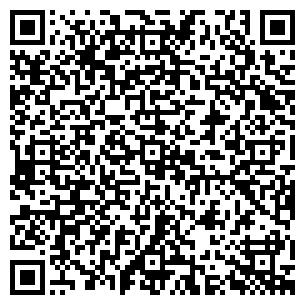 QR-код с контактной информацией организации НР Украина, ООО