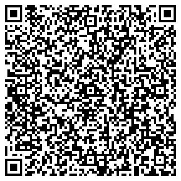 QR-код с контактной информацией организации BHC Group Ltd