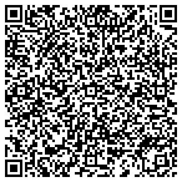 QR-код с контактной информацией организации Краудент Профит, ООО