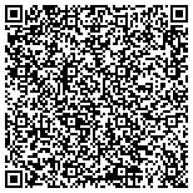 QR-код с контактной информацией организации ЭпплебоксГруп, ЧП (AppleboxGroup)