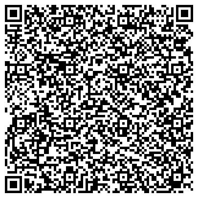 QR-код с контактной информацией организации ФармФабрика , ООО (Житомирская фармацевтическая фабрика)