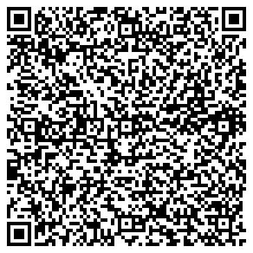 QR-код с контактной информацией организации Экопродукт, ЧП