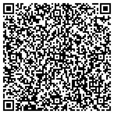 QR-код с контактной информацией организации Про - Кабель, ООО