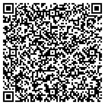 QR-код с контактной информацией организации Крот А.Г., СПД
