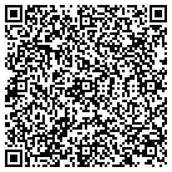 QR-код с контактной информацией организации Мюзель, ООО
