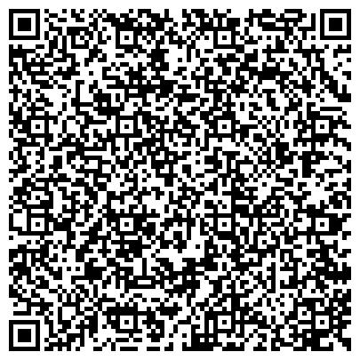 QR-код с контактной информацией организации Сундучок мастера сладких чудес, Интернет-магазин
