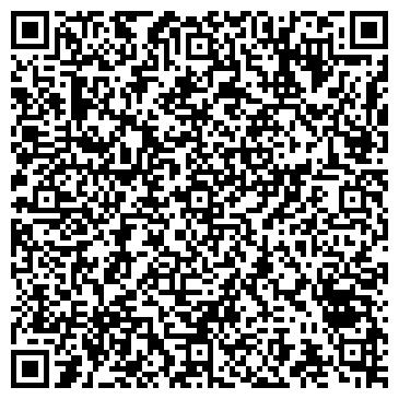 QR-код с контактной информацией организации Теплослав, ЧП