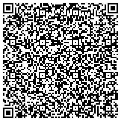 QR-код с контактной информацией организации Представительство Укропак, официальное представительство фирмы Signode