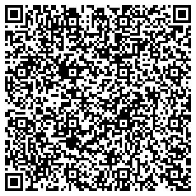 QR-код с контактной информацией организации Экопромсервис, ООО