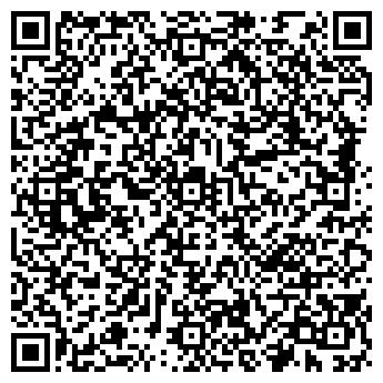 QR-код с контактной информацией организации Гончаренко, СПД