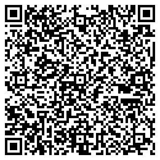 QR-код с контактной информацией организации ЯРО, ЧП