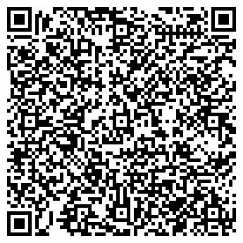 QR-код с контактной информацией организации СуперПак, ЧП