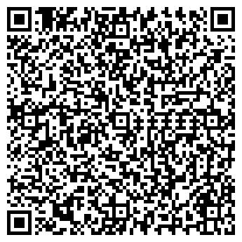 QR-код с контактной информацией организации Хмель, СПД