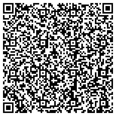QR-код с контактной информацией организации НЕЗАВИСИМОЕ КОММЕРЧЕСКОЕ ТЕЛЕВИДЕНИЕ