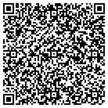 QR-код с контактной информацией организации Индоимпекс, ЧП