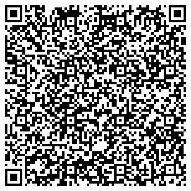 QR-код с контактной информацией организации Скай графикс (Sky graphix), ЧП