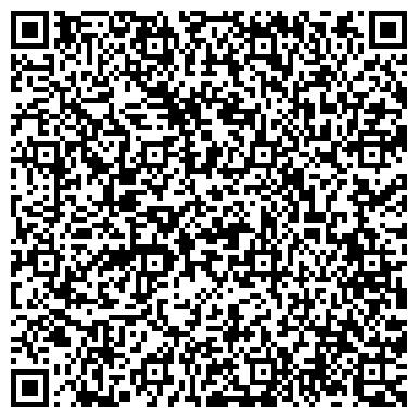 QR-код с контактной информацией организации Греско, ЧП (Торговая компания)