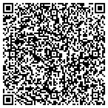 QR-код с контактной информацией организации Гончаров, ФОП