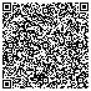 QR-код с контактной информацией организации Артемидабуд 08, ООО
