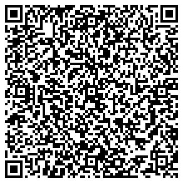 QR-код с контактной информацией организации РЕАЛ БЬЮТИ ГИФТС