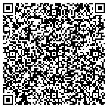 QR-код с контактной информацией организации Лысенко И.А., СПД
