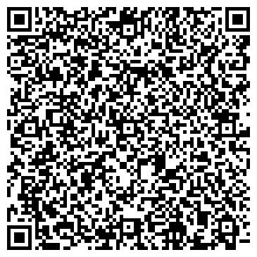 QR-код с контактной информацией организации Симож, ООО (Давидюк ,ЧП)
