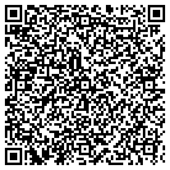 QR-код с контактной информацией организации Мир Упаковки, ЧП