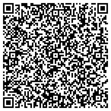 QR-код с контактной информацией организации Техсинтез, ООО