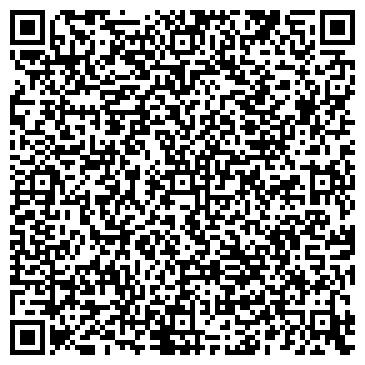 QR-код с контактной информацией организации Полипапирпак, ООО