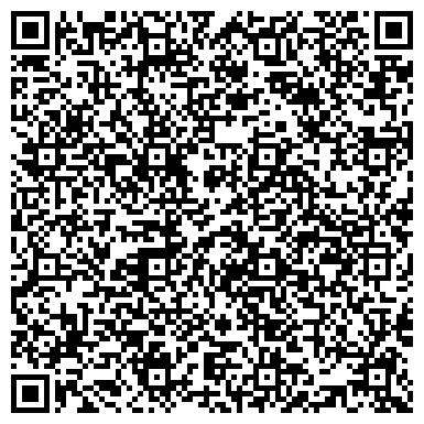QR-код с контактной информацией организации РОССИЙСКАЯ ИНФОРМАЦИОННО-ТОРГОВАЯ ЛИГА