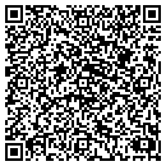 """QR-код с контактной информацией организации ТОВ """"А2Групп"""""""