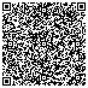 QR-код с контактной информацией организации Глушков, ООО