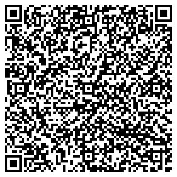 QR-код с контактной информацией организации Молчанов, ЧП