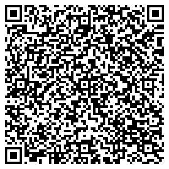 QR-код с контактной информацией организации Иринпарк, ЧП (Irinpark)